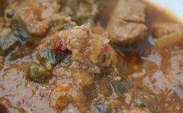pork-chipotle-stew.jpg