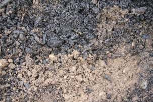 compost-clay1.jpg