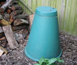 green-cone.jpg