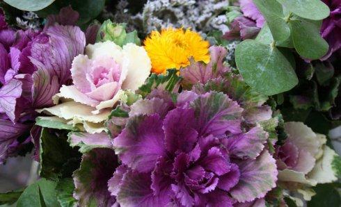 thanksgiving-bouquet