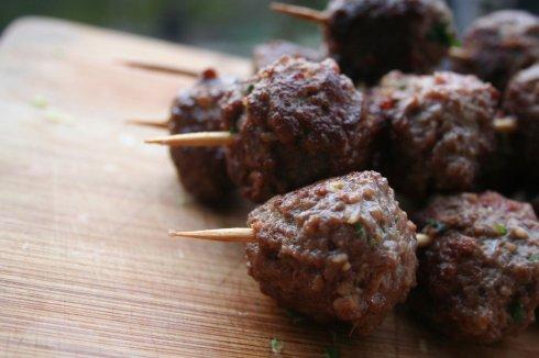 lemongrass-meatballs